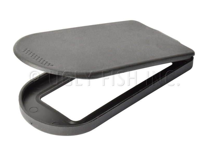 Southco C5 0 34682 Dust Cover For C5 Sealed Lever