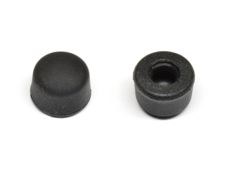 Southco C5 25 301 82 Rubber Bumper For C5 Sealed Lever