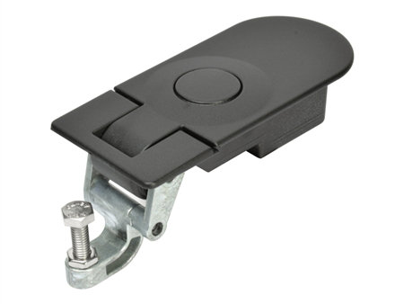 southco c5 large sealed lever compression latch for rv and motorhome baggage doors and compartments