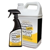 Flitz Stainless Steel & Chrome Cleaner Degreaser