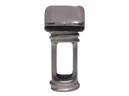M7 16 9004266 1 Southco 1 2 Quot Garboard Drain Plug Stainless