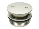 Southco M7-27-8807201-1 pop up deck fill gas cap for boats and yachts