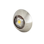 Lumitec Exuma Accent Light