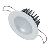 Lumitec Mirage Downlight
