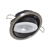 Lumitec Mirage Positionable Light