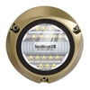 Lumitec SeaBlaze X2 Underwater Light