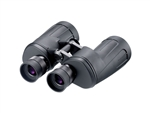 Opticron Marine-3 Binocular 7x50 for captains, yachting, sailing, fishing