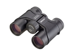 Opticron Traveller Binocular 6x32, 8x32, 10x32 for boating, travelling, birding