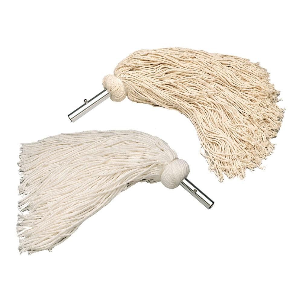 Shurhold String Mops In Cotton And Rayon