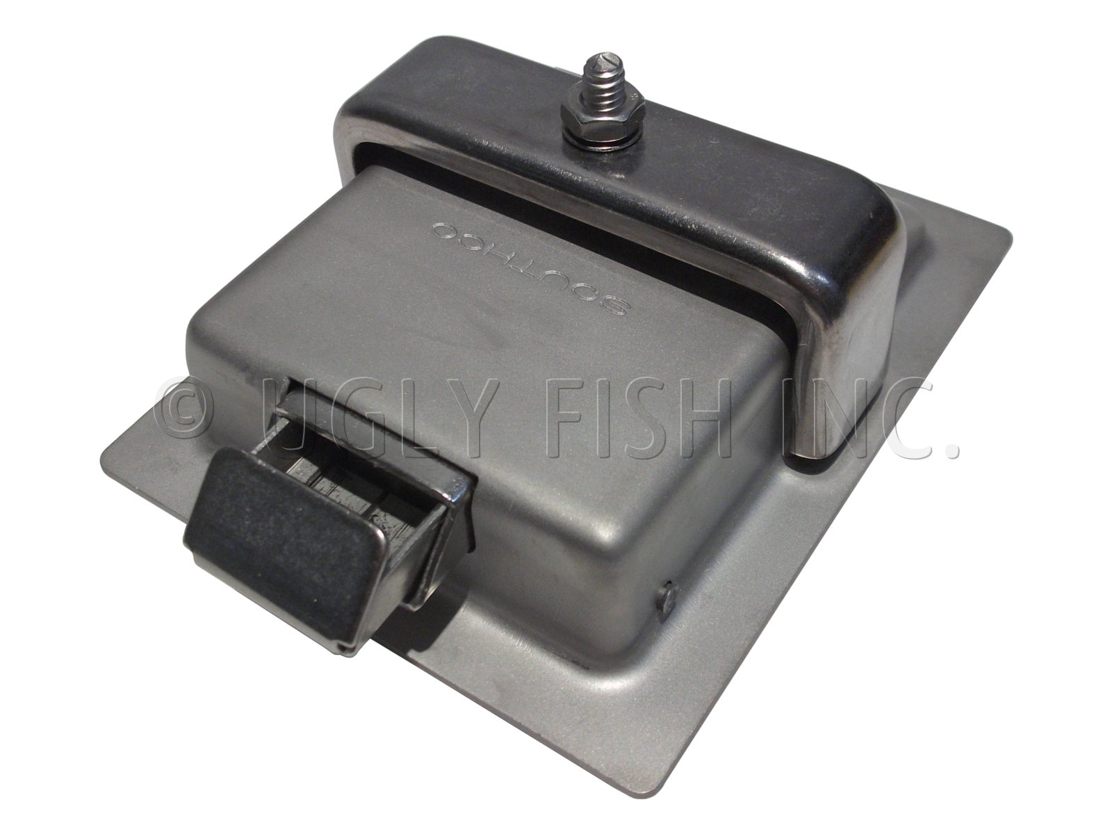 64 10 302 50 Southco Paddle Latch