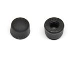 C5-25-301-82 Southco rubber bumper for C5 lever latches