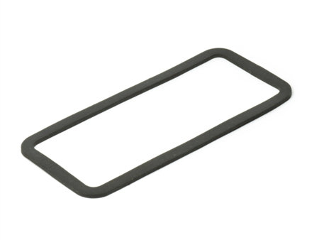 C5-82 Southco flange gasket for C5 lever latches