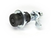 Southco marine E3-55-715-50 vise action compression latch