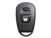 replacement Southco two button EA-R02-102 key fob common on many RVs, motorhomes, and campers