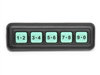 replacement Southco EA-R03-103 keypad transmitter common on many RVs, motorhomes, and campers