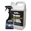 Flitz Marine/RV Cleaner with Mold and Mildew Remover