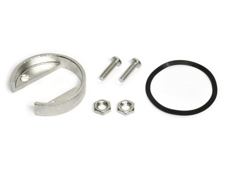 M1 Compression Latch Hardware Kit