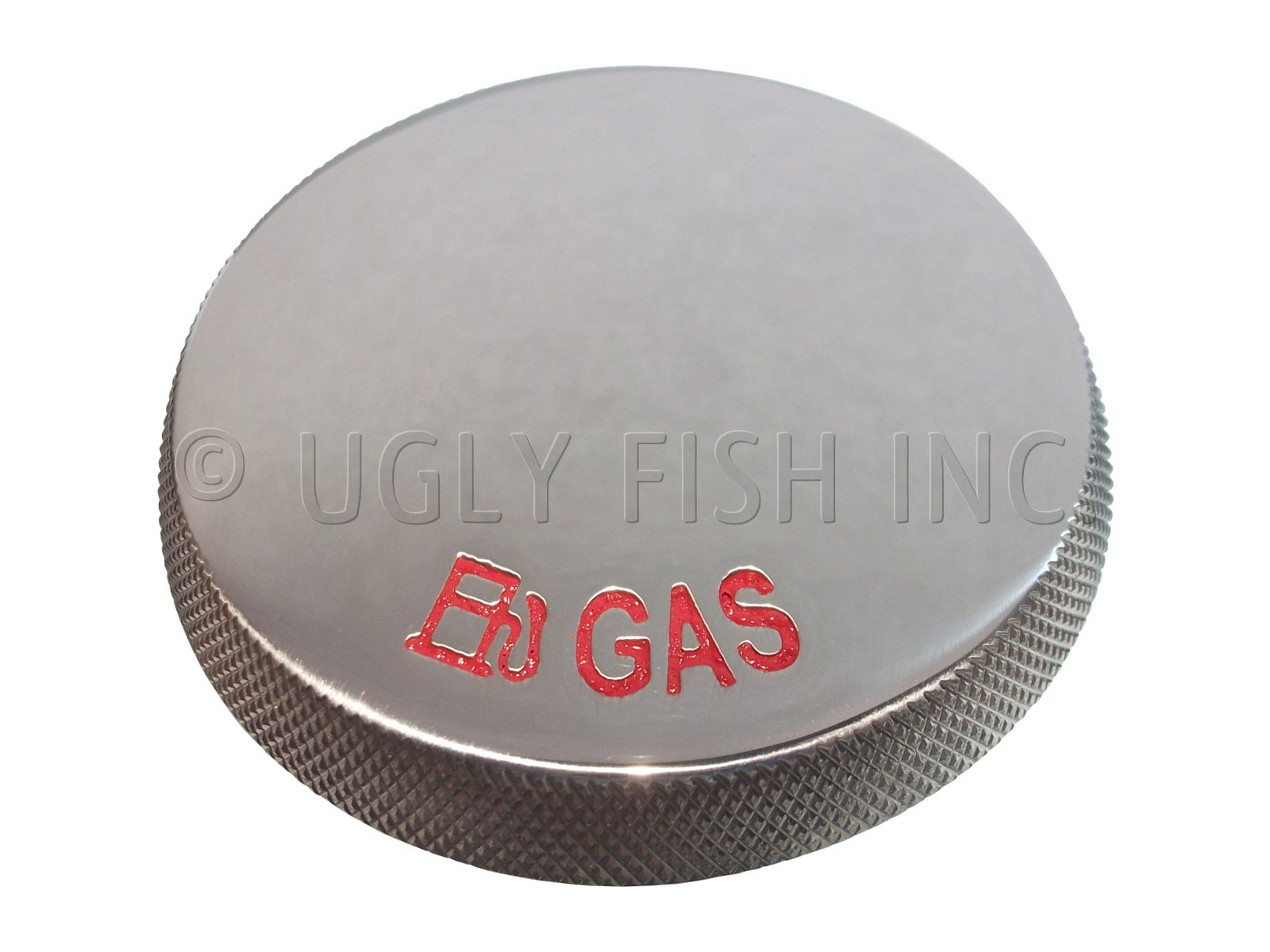 Southco Replacement Cap, Gas