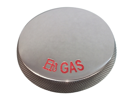 Southco M7-27-9206701-G vented deck fill gas cap for boats and yachts