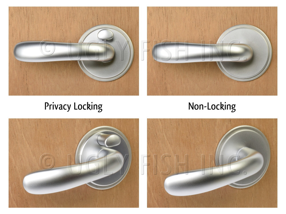 Our ... & Southco Mobella McCoy MA-01 Series Entry Door Latch for Boats ...