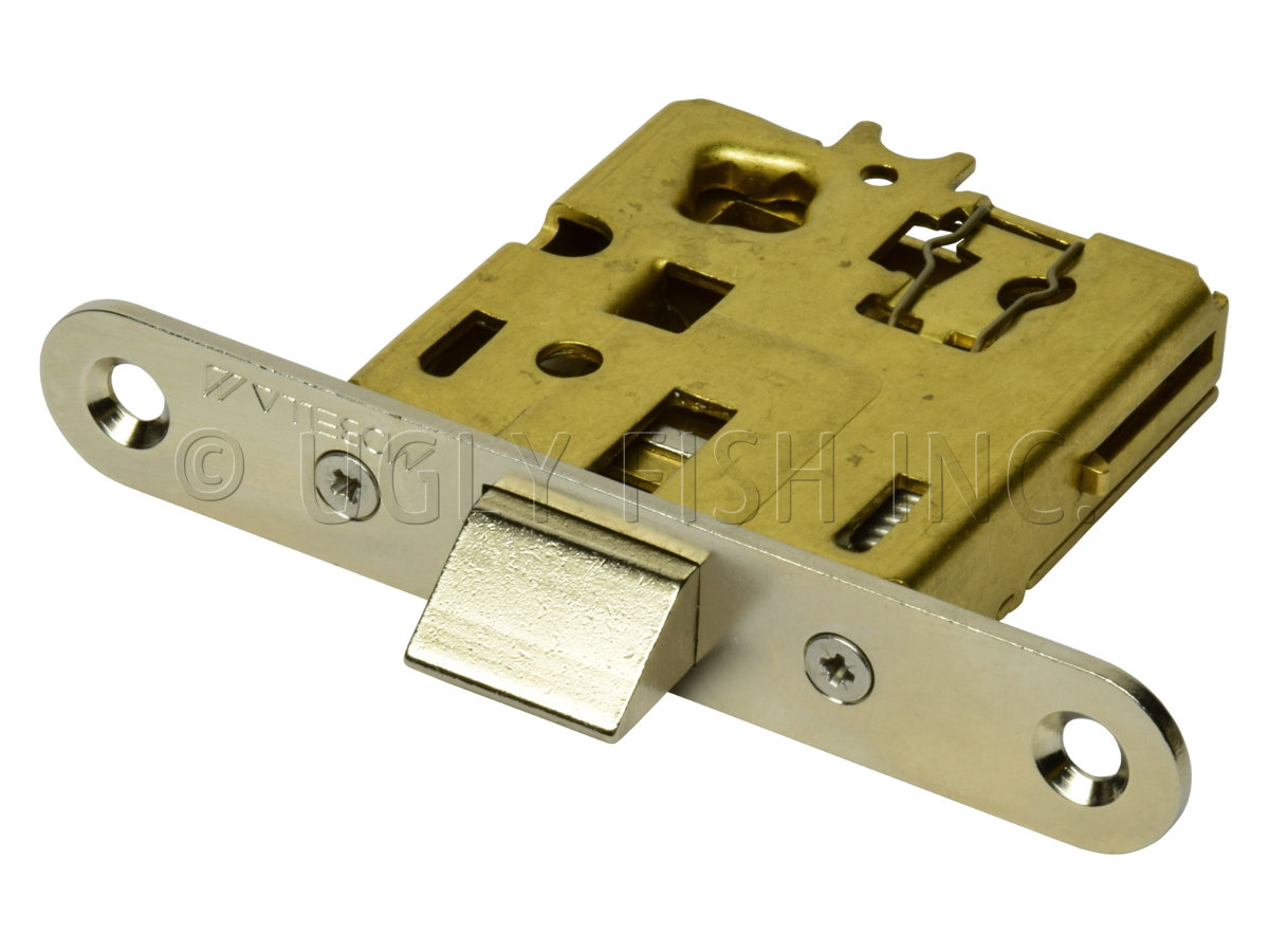 boat marine entry hardware best door doors black latch secure for lock latches selling