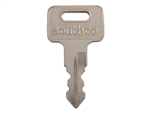 Replacement Southco and Mobella boat keys, 800 and 900 series