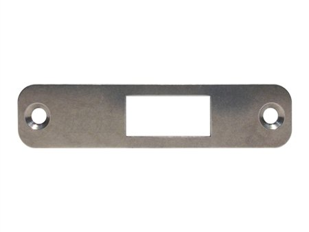 Southco Mobella MG-90-300-24 strike for entry door locks