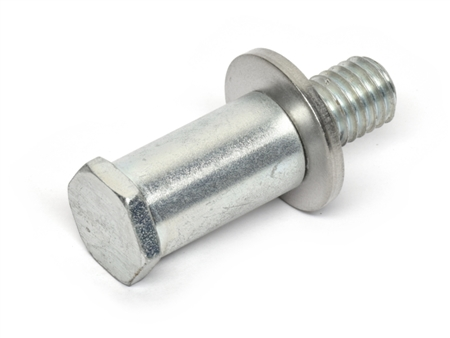 HD Rotary Latch Striker Bolt
