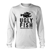 Ugly Fish Inc. long sleeve t-shirt