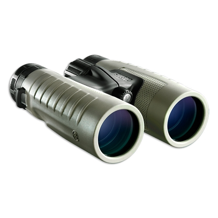 Bushnell NatureView Binocular in 10x42 for long range wildlife viewing and bird watching