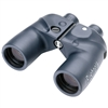 Bushnell Marine Binocular in 7x50 for boating, fishing, sailing, and nautical work