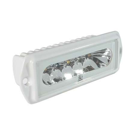 Lumitec Capri 2 Flood Light
