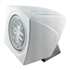 Lumitec Cayman Flood Light