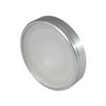 Lumitec Halo Downlight