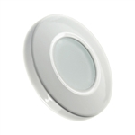 Lumitec Orbit Downlight