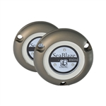 Lumitec SeaBlaze Mini Underwater Light
