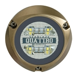 Lumitec SeaBlaze Quattro Light