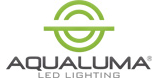 Aqualuma Pathway Lighting for Docks, Marinas, and Landscaping