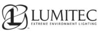 Lumitec Anywhere Light