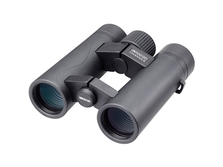 Opticron Savanna R Binocular 8x33, 10x33, for boating, camping, birding